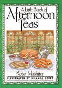 A Little Book of Afternoon Teas
