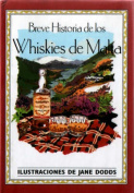 A Little Book of Malt Whiskies  [Spanish]