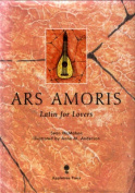 Ars Amoris: Latin for Lovers