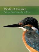 Birds of Ireland