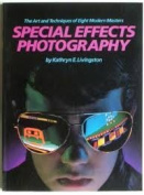 Special Effects Photography