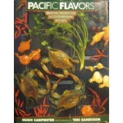 Pacific Flavors