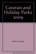 Caravan and Holiday Parks