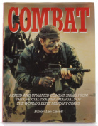 Combat