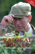 Radical Prince