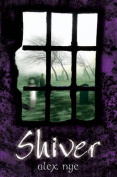 Shiver (Kelpies)