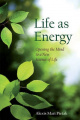 Life as Energy
