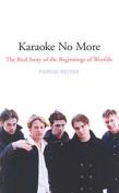 Karaoke No More