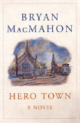 Hero Town