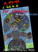 Art for Our Children