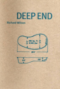 Richard Wilson: Deep End