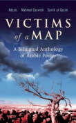 Victims of a Map