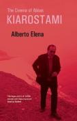 The Cinema of Abbas Kiarostami