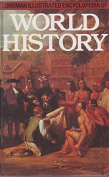 Longman Ill Enc World History