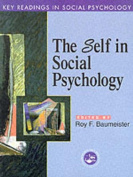 The Self in Social Psychology