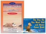 Helping Children with Loss & the Day the Sea Went Out and Never Came Back