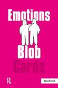 Emotions Blob Cards (Blobs)