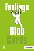 Feelings Blob Cards (Blobs)