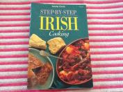 Irish Cooking (Hawthorn S.)