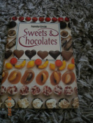 Sweets and Chocolates