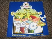 The Cooking Contest