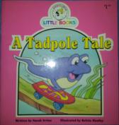 A Tadpole Tale