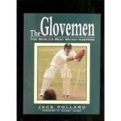 The Glovemen