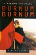 Burnum Burnum