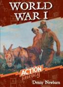 World War 1 (Action Literacy)