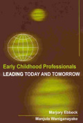 Early Childhood Professionals