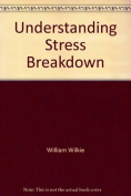 Understanding Stress Breakdown