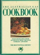 The Australian Gas Cookbook