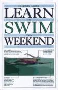 Learn Swimming in a Weekend