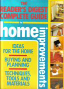 The Complete Guide to Home Improvements