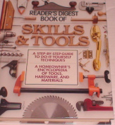 Book of Skills & Tools