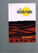 The Whitefella Problem