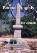 The Boonah Tragedy