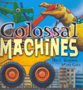 Colossal Machines