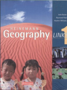 Heinemann Geography Links 1