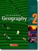 Heinemann Geography Links