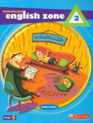 Heinemann English Zone