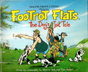 Magpie Productions Presents Footrot Flats The Dog's Tale