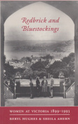 Redbrick and Bluestocking
