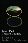 Theatre Country