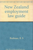 New Zealand Employment Law Guide