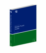 New Zealand Master Trusts Guide