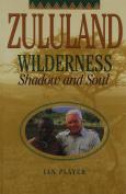 Zululand Wilderness