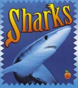 Sharks (Crabapples S.)