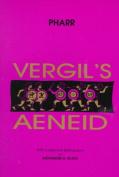 Aeneid: Bks. 1-6 [LAT]