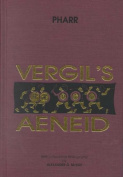 Vergil's Aeneid: Books I-VI [LAT]